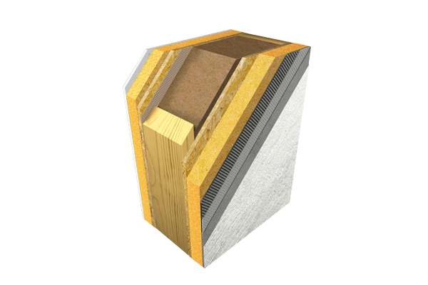 Fertighaus bauen mit WOLF Haus | Schlüsselfertig ...